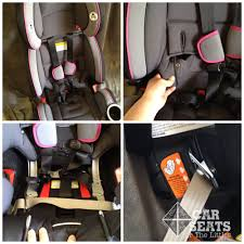 cat the most trusted source for car seat reviews ratings graco snugride clic connect 30 infant car seat dragonfly baby