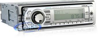 sony cdx m30 marine am fm cd mp3 wma stereo sonic electronix product sony cdx m30