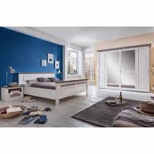Großartig Schlafzimmer Landhaus Komplett Bilder Schlafzimmer