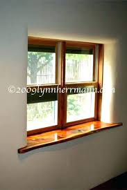 fix rotted window sill wooden window sill wooden window sill external wood exterior rotted repair interior fix rotted window