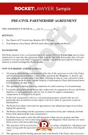 prenup samples free prenuptial prenup agreement template online