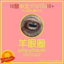 ChineseBang 中文棒 a Twitter: