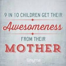 Children- Quotes & Funnies on Pinterest | Mom, Stay At Home and ...