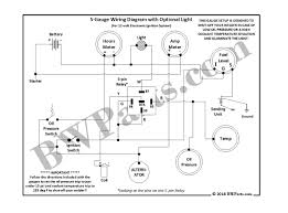 wiring diagram for lincoln welding machinet wiring library Red Box Wiring Schematic Legend at Electic Piano Wiring Schematic Legend