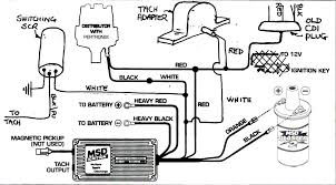 msd tach wiring wiring diagram for you • msd tach wiring diagram wiring diagram for you u2022 rh evolvedlife store msd tach install