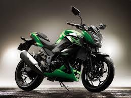 kawasaki motorcycles 2015. Wonderful Motorcycles Kawasaki Z300 Motorcycles 2015 Wallpaper For Motorcycles S