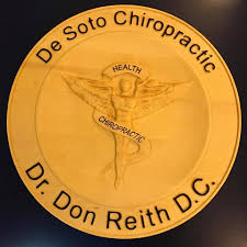 De Soto Chiropractic, Dr. Don Reith D.C. - Home | Facebook