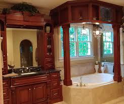 bathroom cabinets counters vanities
