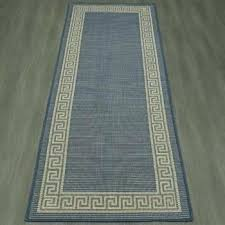 latex backed rugs jute rug backing collection natural blue bordered design indoor outdoor jute backing runner latex backed rugs