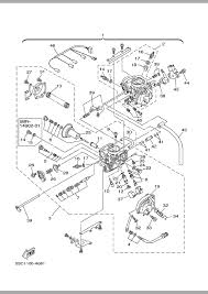 motorcycle 2003 yamaha 650 v star won't start motor vehicle Yamaha V Star 650 Wiring Diagram enter image description here yamaha v star 650 wiring diagram