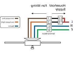 old dimmer switch wiring diagram druttamchandani com old dimmer switch wiring diagram old three switch wiring creative three light switch wiring diagram best