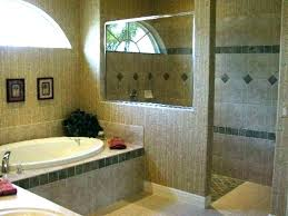 walk in tile showers without doors large walk in shower tile showers without doors size of designs walk in tile showers without doors