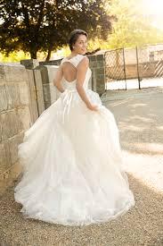 Kleemeier Brautkleider Brautmode Hochzeitskleider Hochzeitsmode