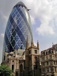 High tech modern architecture buildings Natural Shaped Dreamstimecom Architecture Of England Wikipedia