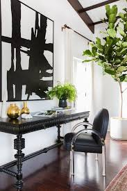 custom spanish style furniture. Inside Pretty Little Liars Star Shay Mitchell\u0027s Spanish-Style Los Angeles Home Custom Spanish Style Furniture A