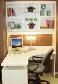 office corner shelf. New Corner Desk With Shelves Q6scu Beallsrealestate My Regard To Size 1722 X 2482 Office Shelf