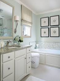 How To Easy Ideas To Turn Your Bathroom Into A SpaLike Retreat Spa Bathroom Colors