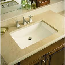 undermount square bathroom sink. The Sophisticated Of Undermount Sink For Bathroom Ceramic Rectangular . Square S