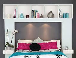 15 practical headboard designs for all