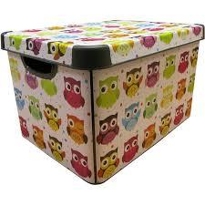 Decorative Storage Boxes Uk curver essentials Поиск в Google I Love Pinterest Storage 12