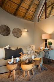 Small Picture 184 best African Decor images on Pinterest African style