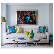 Small Picture 108 best African American Interior Designers and Decorators images