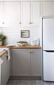 Kitchens With White Appliances 25 Best Ideas About White Appliances On Pinterest White Kitchen