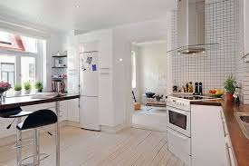 40 Ways To Update Your Home Without Major Renovations Freshome Extraordinary Apartment Design Remodelling