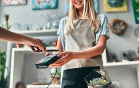 If you already have an account with the credit card issuer, you can request that a portion of your credit line be moved from the existing account to the new one. Credit Cards Cap Com Fcu
