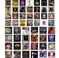 favorite Gucci Mane mixtape ever ...