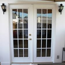 exterior double doors lowes. Fabulous Fantastic Double Doors Lowes Gorgeous Exterior Inspiration Of E
