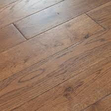 white oak wire brushed cognac 3 1 2 x 3 4 25 58 sf