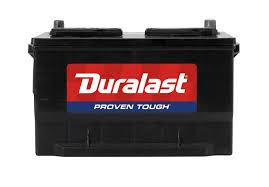 Autozone Check Engine Light California Car Batteries In Delano Ca 93215 Autozone 1434 High St