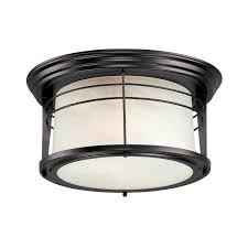 lighting connecticut lighting centers outdoor flush mount light with led ceiling fixture motion sensor