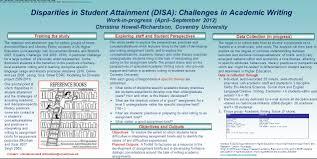 multiple intelligence essay inventory for kids.pdf