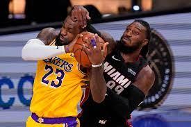 Jae Crowder joining Phoenix Suns ...