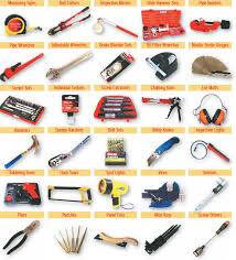 electrical tools list. hand tools woodworking list, torque wrenches menards, electrical online ireland zara list