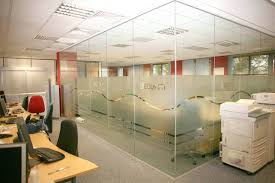 cool office dividers. Marvellous Painting Of Office Dividers The Best Part To Create Your Privacy At Room Partitions With Door Cool R