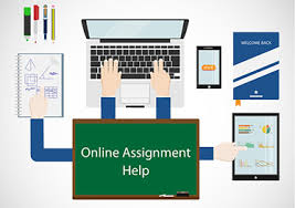 assignment writing service for us students online assignment writing service help
