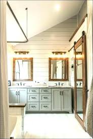 rustic bathroom double vanity. Fine Rustic Double Vanity Cabinets Farmhouse Country Bathroom  Full Size Of Cabinet Sets Rustic Throughout Rustic Bathroom Double Vanity