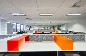 interior design of office.  Office William Buck Corporate Offices Interior Design  Office For Of