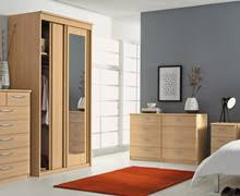 pictures of bedroom furniture. Renovate Your Livingroom Decoration With Fantastic Cool Argos Bedroom Furniture Clearance And Make It Great Pictures Of