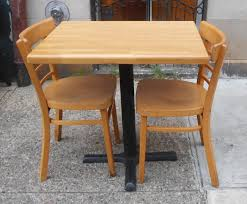large size of chair cafetable tables and chairs uhuru furniture collectibles table reduced sold cool bistro
