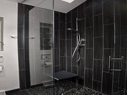 Design Bagno Piccolo : Mobile specchio bagno ikea piastrelle doccia design piccolo