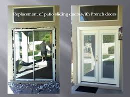 sliding glass door installation sliding glass doors sliding glass door installation