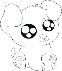 Cute Puppy Coloring Pages To Print Luxury Cute Dog Coloring Pages