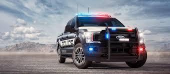 2013 Ford Truck Color Chart Ford F 150 Police Responder Model Details Ford Com