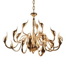 <b>Люстра Lightstar 751242</b> (Италия) за 127 588 руб. - купить в ...