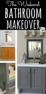 Small Picture Best 25 Inexpensive bathroom remodel ideas on Pinterest