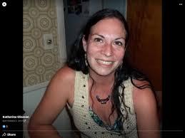 Katherine Gleason Obituary - Greensboro, NC